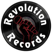 Bones Records